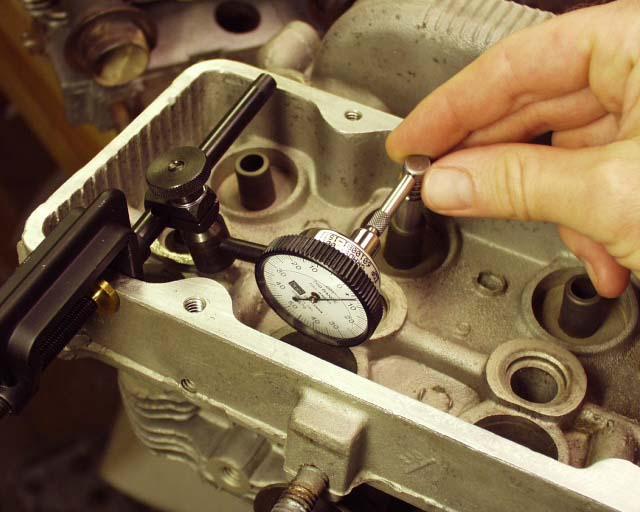 valve job rh n56ml com Audi A4 Repair Manual 1996 Audi A4 Manual